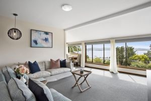 Beauty Point - Hosted by L'Abode Accommodation - Accommodation Perth